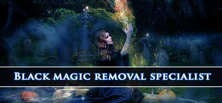 back magic removal specialist,world famous black magic removal specialist,black magic removal specialist astrologer,online black magic removal specialist