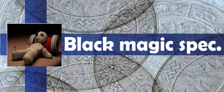 black magic specialist,black magic specialist to get love back,black magic specialist aghori baba ji,black magic specialist astrologer