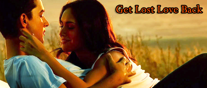 how to get lost love back by vashikaran,get your love back by vashikaran specialist baba,vashikaran mantra to get lost love back in hindi,how to get lost love back by vashikaran specialist astrologer