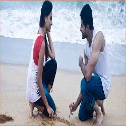 online love problem solution baba ji,love marriage problem solution aghori baba ji,love problem solution molvi ji,love problem solution specialist baba ji