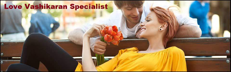 vashikaran specialist in uk,best vashikaran specialist in uk,vashikaran specialist in uk for get love back,best vashikaran specialist in uk